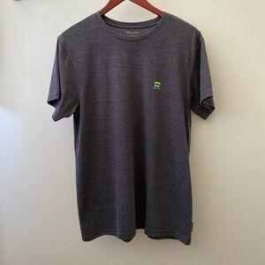 Billabong Men's Shirt Size M